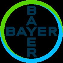 2000px-Logo_Bayer