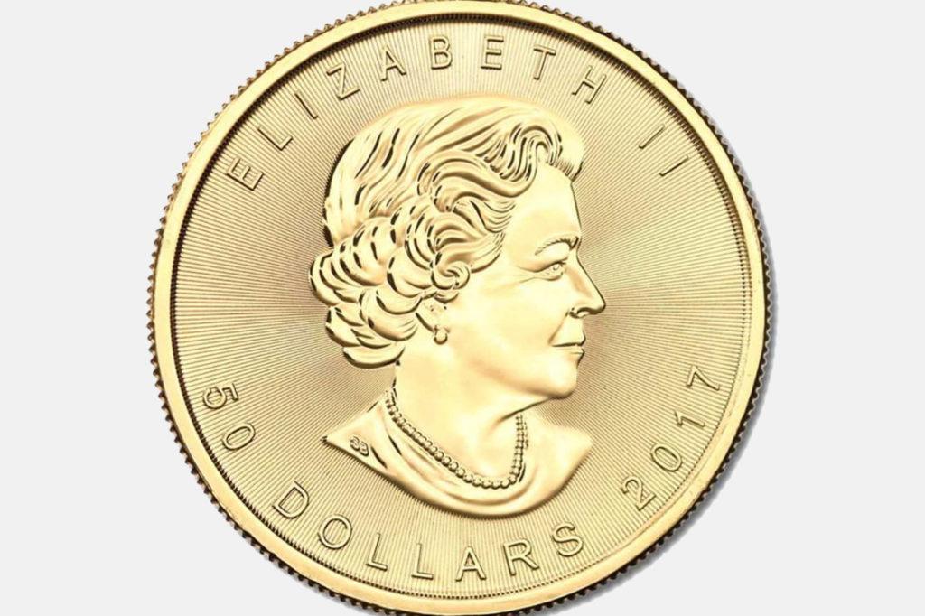 Goldmünze-gestohlen, Sicherheitsunternehmen WeWatch News