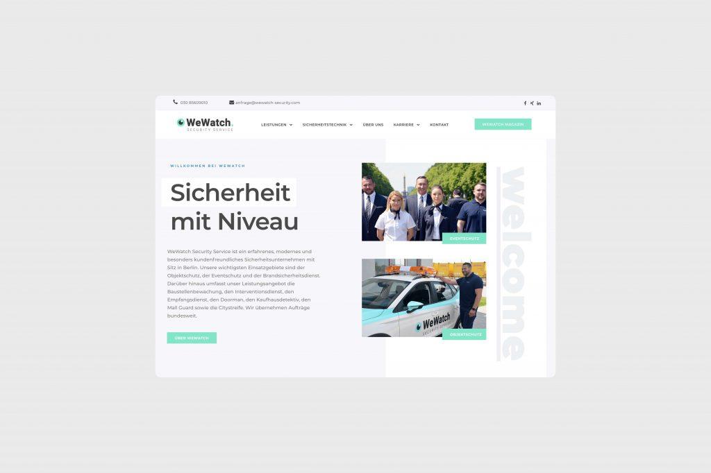 Beirtagsbilds_relaunch (1)