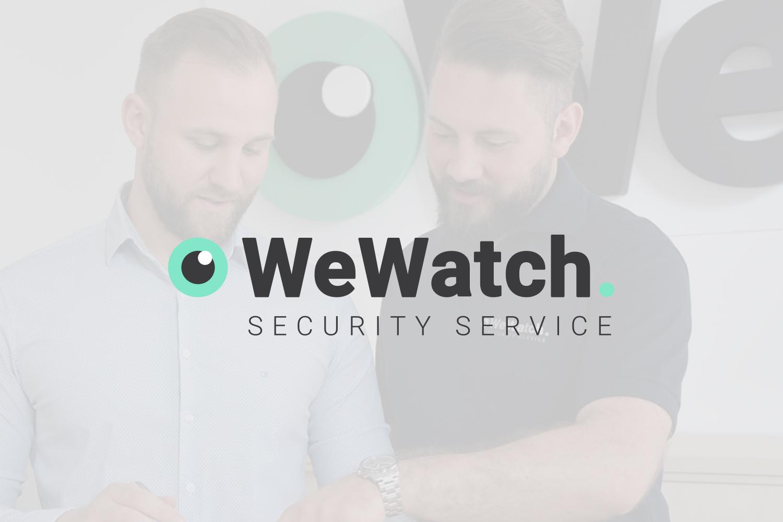 Sicherheitsunternehmen