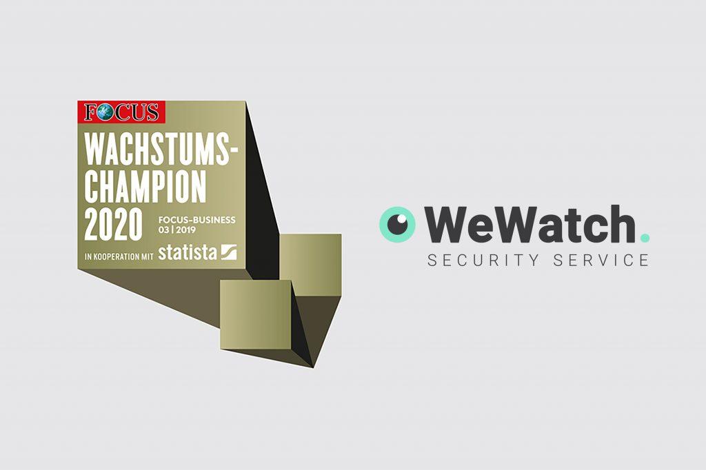 WeWatch-Wachstumschampion-2020